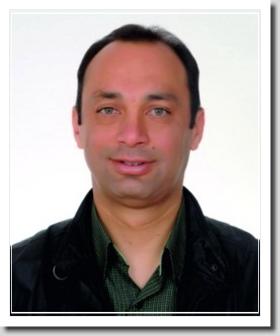 Ahmet-Billuroglu