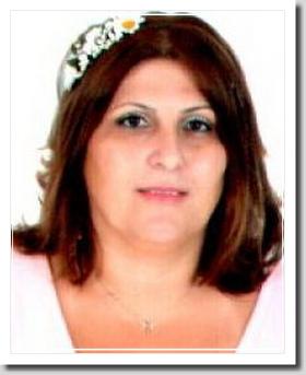 Zuhre-Ozkaraman