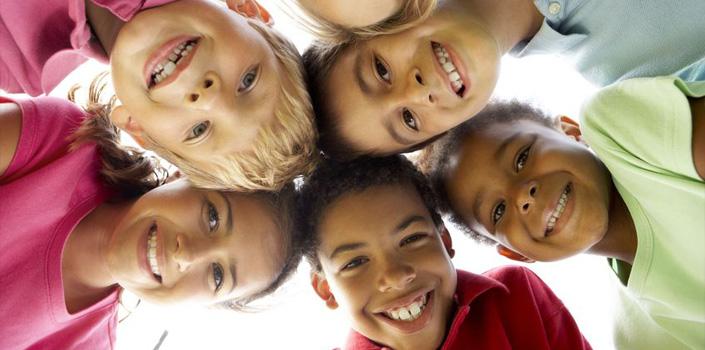 1 Haziran Dünya Çocuk Günü:  Çocuklarımız için Başka bir Dünya Mümkündür