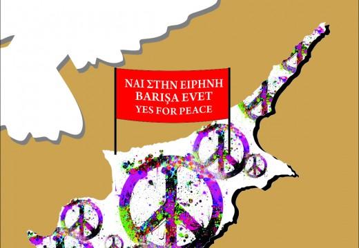 1 Eylül Dünya Barışı için Eylem Günü