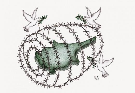 Statüko Bekçilerinin Barışı Provoke Etmesine  İzin Vermeyeceğiz