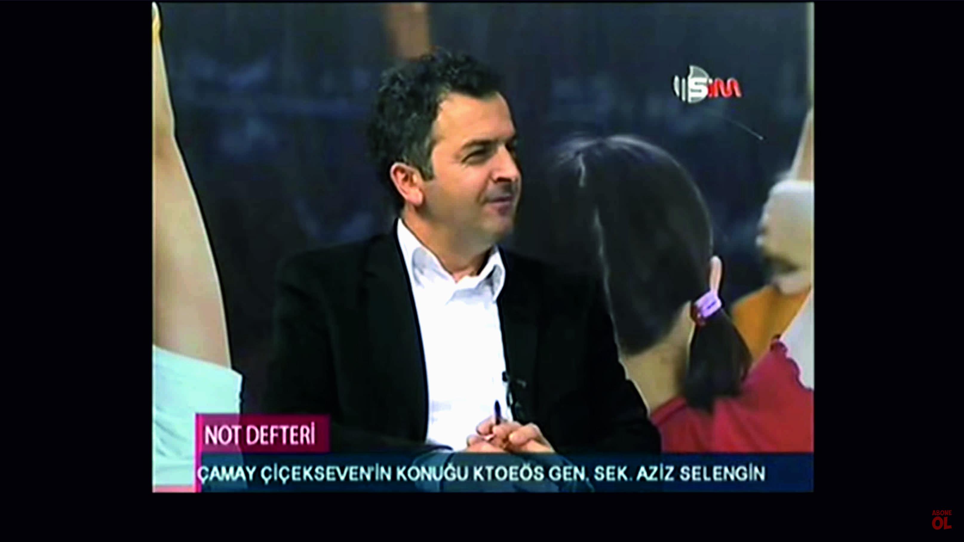 not defteri 17 Nisan