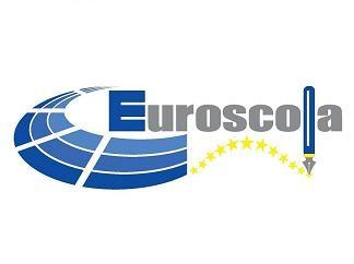 2017 – 2018 Eğitim Öğretim Yılı Euroscola Programı Öğrencilere Çağrı