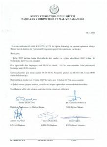 gecici-uzlasi-metni-19-12-2016