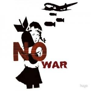 by-huyo-peace-no-war