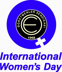 International womens day ktoeös