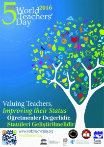 5-oct-world-teachers-day-poster-2016