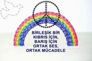 BİRLEŞİK KIBRIS