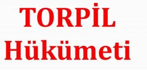 torpil-hukumeti