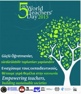 teachers day poster 2015 tr