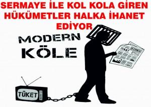 modern Kole