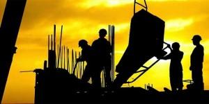 İş-sağlığı-iş-güvenliği-6-Şubat-2015-660x330