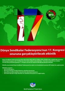 poster_pso_tr etkinlik duyurusu için (1)