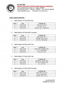 XI.-Oğuz-Türkmen-Halı-Saha-Futbol-Turnuvası-Takım-Eşleşmeleri-DOGU-GRUBU-2015_002