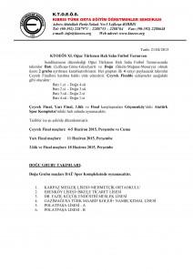 XI.-Oğuz-Türkmen-Halı-Saha-Futbol-Turnuvası-Takım-Eşleşmeleri-DOGU-GRUBU-2015_001