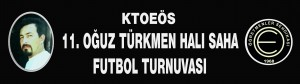 2015  OGUZ TURKMEN (2)