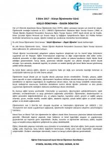 5 Ekim 2017 Ortak Basın Bildirisi_001